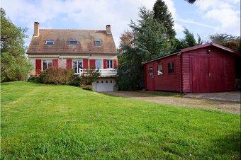 Vente Maison 6 pièces 150m² Arnouville-lès-Mantes (78790) - photo 2