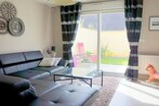Vente Appartement 4 pièces 70m² Gargenville (78440) - Photo 2