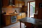 Vente Maison 7 pièces 120m² Aubergenville (78410) - Photo 6