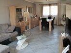 Vente Maison 5 pièces 108m² Gargenville (78440) - Photo 3