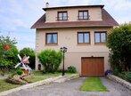Vente Maison 6 pièces 135m² ISSOU - Photo 1