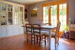 Vente Maison 6 pièces 115m² Goussonville (78930) - Photo 7
