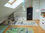 Vente Appartement 4 pièces 85m² EPONE - Photo 8