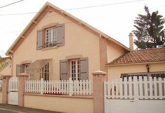 Vente Maison 5 pièces 104m² Limay (78520) - Photo 1