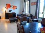 Vente Appartement 3 pièces 44m² Épône (78680) - Photo 1
