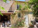 Vente Maison 6 pièces 121m² Bouafle (78410) - Photo 2