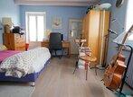 Vente Maison 6 pièces 210m² GUERVILLE - Photo 15