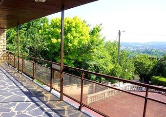Vente Maison 9 pièces 280m² Triel-sur-Seine (78510) - photo 2