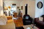 Vente Maison 5 pièces 90m² Mantes-la-Jolie (78200) - Photo 8