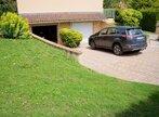 Vente Maison 8 pièces 135m² Auffreville-Brasseuil (78930) - Photo 5