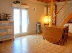Vente Appartement 2 pièces 30m² GARGENVILLE - Photo 3