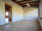 Vente Maison 7 pièces 139m² GARGENVILLE - Photo 8