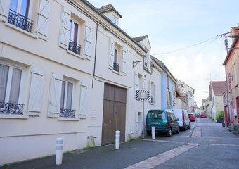 Location Appartement 2 pièces 38m² Épône (78680) - Photo 1