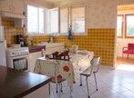 Vente Maison 4 pièces 80m² Mézières-sur-Seine (78970) - Photo 7