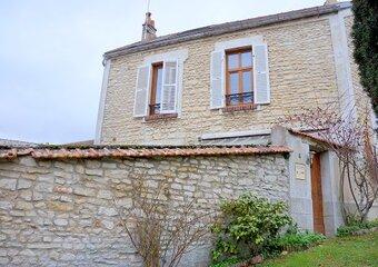 Vente Maison 5 pièces 70m² FONTENAY ST PERE - Photo 1
