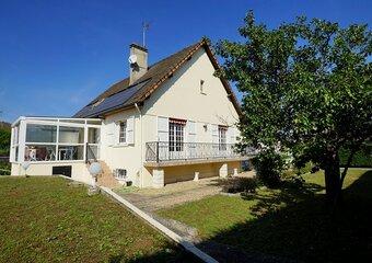 Vente Maison 8 pièces 176m² ELISABETHVILLE-AUBERGENVILLE - Photo 1