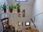 Vente Maison 6 pièces 122m² GARGENVILLE - Photo 10