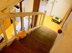 Vente Maison 4 pièces 80m² BOUAFLE - Photo 12