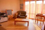 Vente Maison 7 pièces 140m² Mantes-la-Ville (78711) - Photo 8