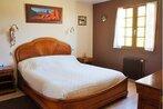 Vente Maison 6 pièces 135m² Gargenville (78440) - Photo 6