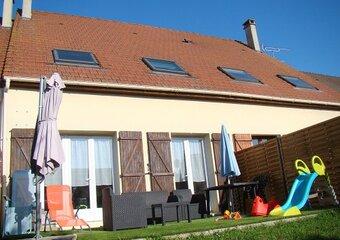 Vente Maison 5 pièces 90m² ISSOU - Photo 1