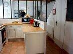 Vente Maison 5 pièces 70m² ISSOU - Photo 8