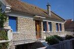 Vente Maison 3 pièces 70m² Mézières-sur-Seine (78970) - Photo 1