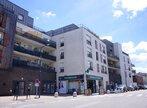 Vente Appartement 3 pièces 66m² ROSNY SUR SEINE - Photo 1