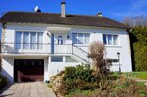 Vente Maison 4 pièces 85m² Mézières-sur-Seine (78970) - Photo 1