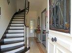 Vente Maison 6 pièces 128m² GARGENVILLE - Photo 5