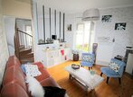 Vente Maison 7 pièces 120m² MEZY SUR SEINE - Photo 3