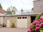 Vente Maison 8 pièces 160m² ARNOUVILLE LES MANTES - Photo 3
