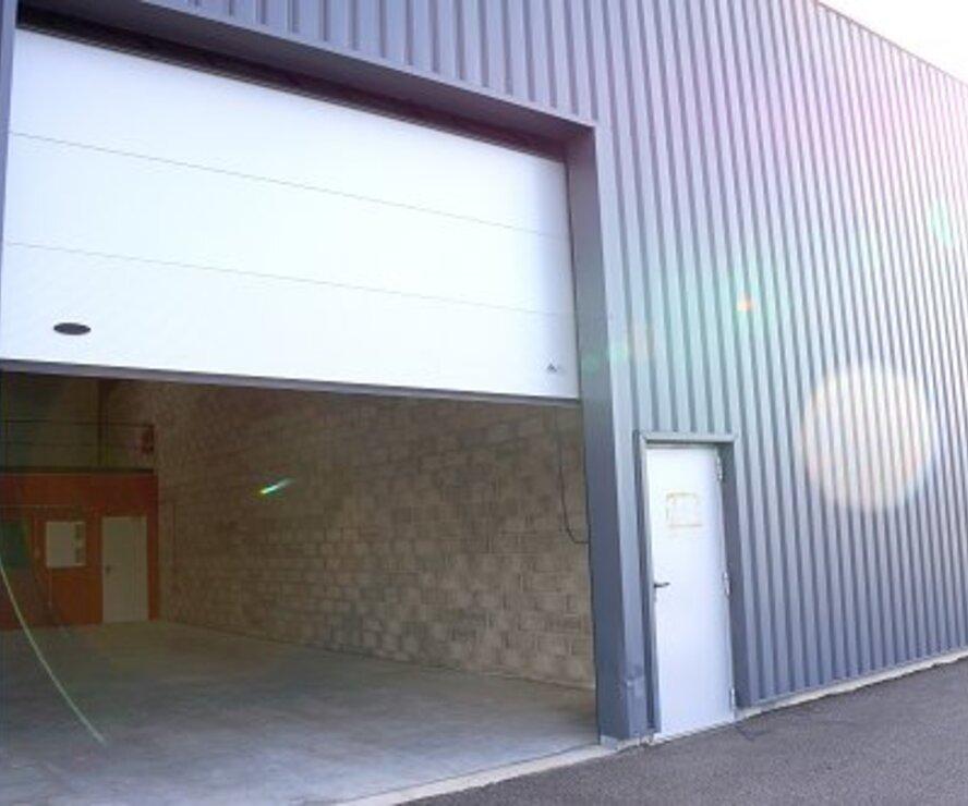 Location Maison 2 pièces 154m² Aubergenville (78410) - photo
