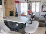 Vente Maison 3 pièces 63m² PORCHEVILLE - Photo 8