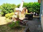 Vente Maison 6 pièces 110m² Gargenville (78440) - Photo 2