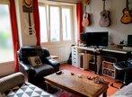 Vente Appartement 1 pièce 32m² EPONE - Photo 8