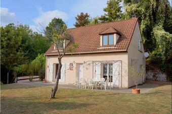 Vente Maison 6 pièces 115m² Follainville-Dennemont (78520) - Photo 1