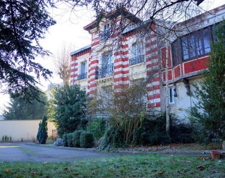Vente Appartement 1 pièce 23m² EPONE - photo