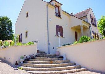 Vente Maison 7 pièces 185m² JAMBVILLE - Photo 1