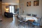 Vente Maison 7 pièces 120m² Aubergenville (78410) - Photo 5