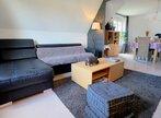 Vente Appartement 3 pièces 65m² FLINS SUR SEINE - Photo 5