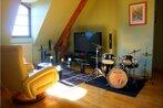 Vente Maison 10 pièces 205m² Aubergenville (78410) - Photo 9