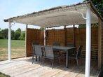 Vente Maison 9 pièces 338m² Boinville-en-Mantois (78930) - Photo 5