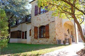 Vente Maison 10 pièces 205m² Aubergenville (78410) - Photo 1