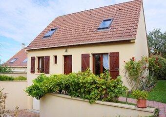 Vente Maison 7 pièces 94m² AUBERGENVILLE - Photo 1