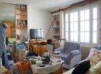 Vente Maison 6 pièces 121m² Bouafle (78410) - Photo 5