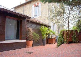 Vente Maison 6 pièces 140m² MANTES LA JOLIE - Photo 1
