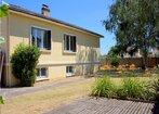 Vente Maison 5 pièces 90m² Aubergenville (78410) - Photo 2