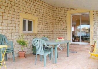 Vente Maison 5 pièces 130m² Porcheville (78440) - photo 2