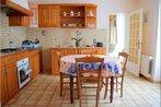 Vente Maison 7 pièces 165m² Aulnay-sur-Mauldre (78126) - Photo 6